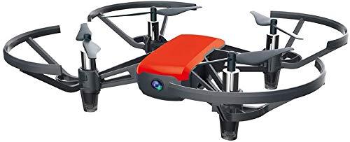 migliori drone parrot vs dji spark