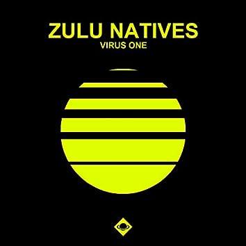 Virus One