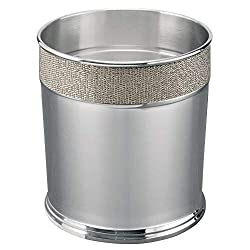 best decorative trash can reviews
