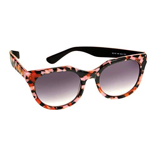 Liebeskind Berlin Damen Sonnenbrille mit UV-400 Schutz 52-19-140-10319, Farbe:Farbe 7