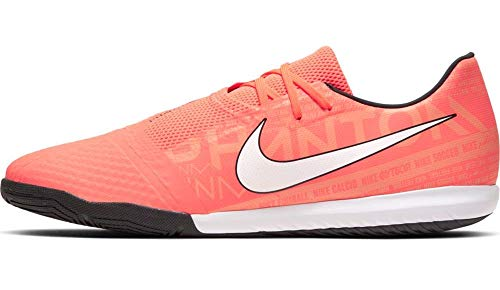 Nike Phantom VNM Academy IG - Zapatillas de fútbol para Hombre