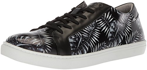 Kenneth Cole KAM Leaf, Zapatillas Hombre