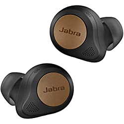 Auriculares inalámbricos Jabra Elite 85t