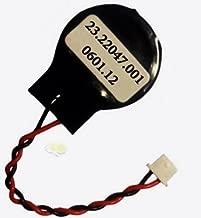 Motherboard RTC Cmos Battery 417076-001 23.22047.001 HP Pavilion DV2000 DV4000 Presario V3000 V4000