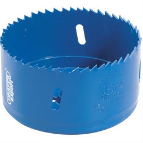 : Draper, scie Cloche bi-métal HSS 80 mm * Boîte de 2 *