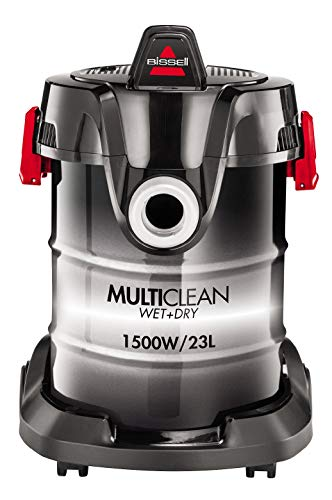 Bissell -   2026M MultiClean