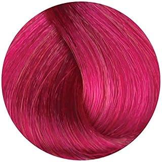 comprar comparacion Stargazer Coloración Semipermanente, Rosa Estridente - 70 ml