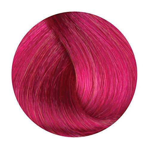 Stargazer Products Shocking Pink Semi-Permanentes Haarfärbemittel, 1er Pack (1 x 70 ml)