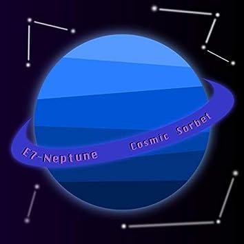 E7-Neptune