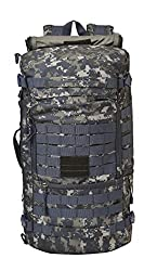 F Gear Military Garrison 36 Liters Rucksack Backpack (Marpat Navy Digital Camo),Uber Fashion Merchandise Pvt. Ltd.,2911,bagpack,bagpack for women,bagpacks for college,bagpacks for girls stylish,pubg bagpack level 33,wildcraft bagpacks