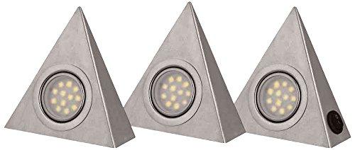 IBV LED Unterbauleuchte