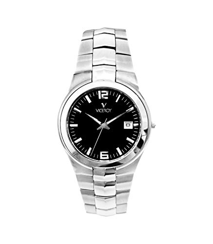 Viceroy Reloj Hombre Viceroy 40209-55 (35 Mm)