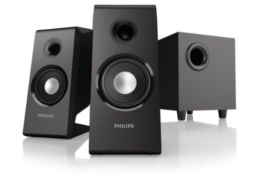 Philips SPA2335...
