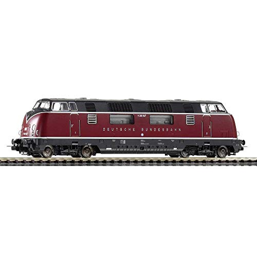 Piko 59700 - Diesellok V 200.0