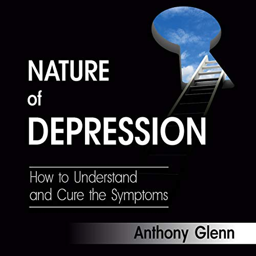 Nature of Depression cover art