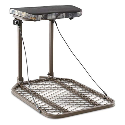 Guide Gear 20x18 Hang-On Tree Stand