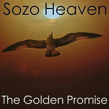 The Golden Promise