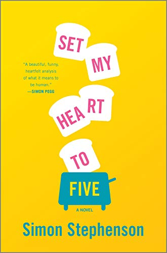 Set-My-Heart-To-Five