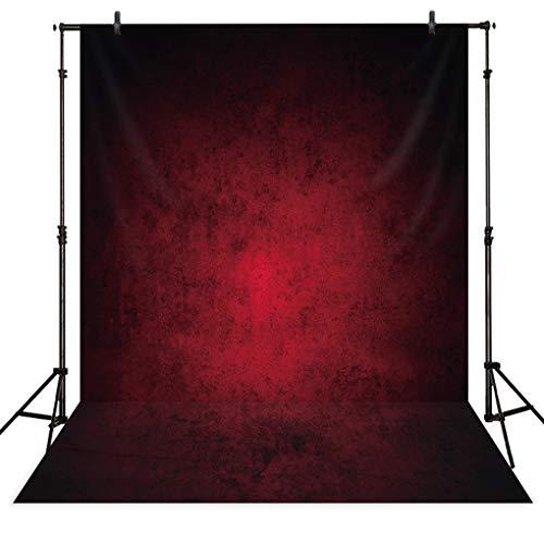 La Mejor Lista de Impresiónes en tela retro-iluminación del mes. 6