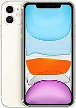 Iphone 11 Apple Branco 128gb