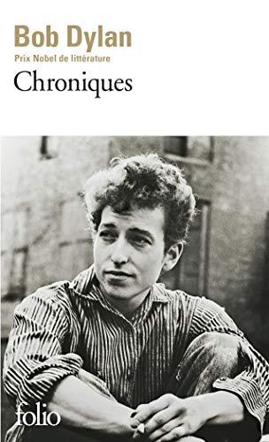 Chroniques (Tome 1) (ANGLAIS)