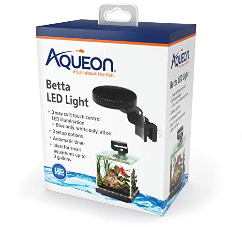 Aqueon Betta LED Light