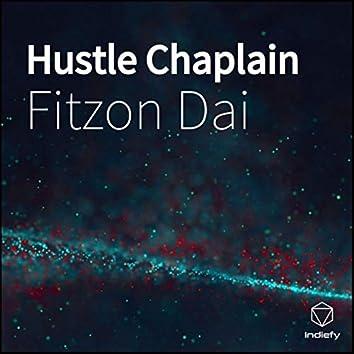 Hustle Chaplain