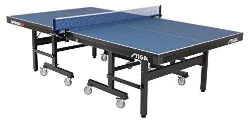 STIGA Optimum 30 Table
