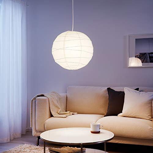 Ikea 701.034.10