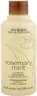 AVEDA Rosemary Mint Shampoo Purificante, 250 ml