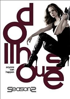 Dollhouse: Season 2 by 20th Century Fox