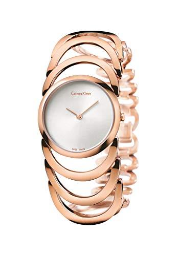 Reloj Calvin Klein CK BODY