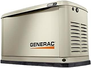 Best cub 8000 silent diesel generator Reviews