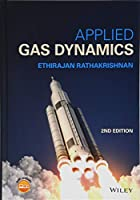 Applied Gas Dynamics