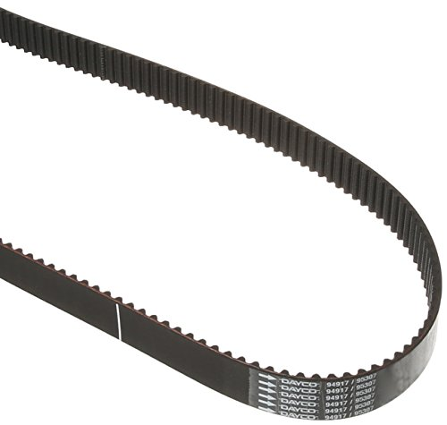 Dayco 95307 Timing Belt by Dayco