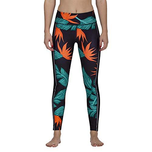 Hurley dames shorts W HANOI SURF LEGGING