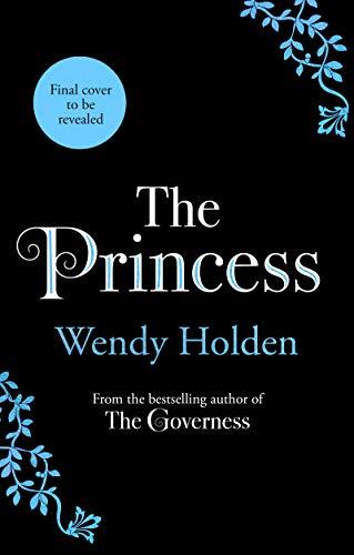 The Princess (English Edition)