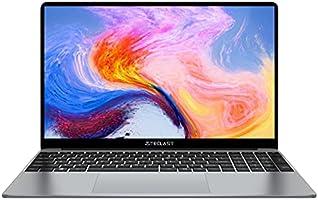 TECLAST Laptop PC 15.6 inch