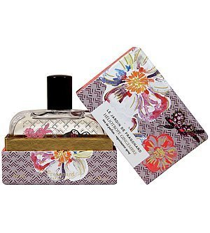 Heliotrope Gingembre Eau de Parfum 50 ml by Fragonard Parfumeur by Fragonard Parfumeur