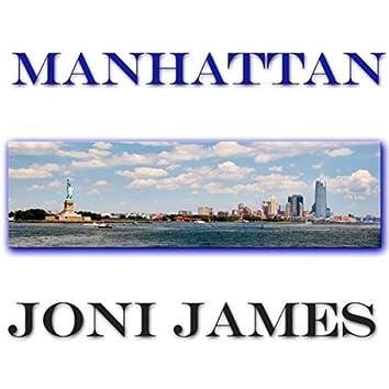 Manhattan (Original Recordings)