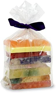 Primal Elements Sampler Soap Grab Bag