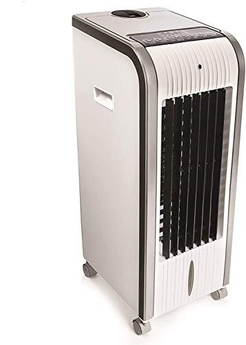 AMACO Climatizador Acondicionador Frio y Calor Multifunción
