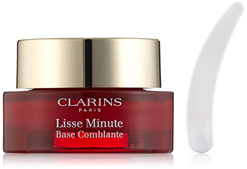 Clarins Instant Smooth Perfecting Touch Crema Viso, 15 ml