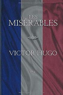 Les Misérables: (complète)