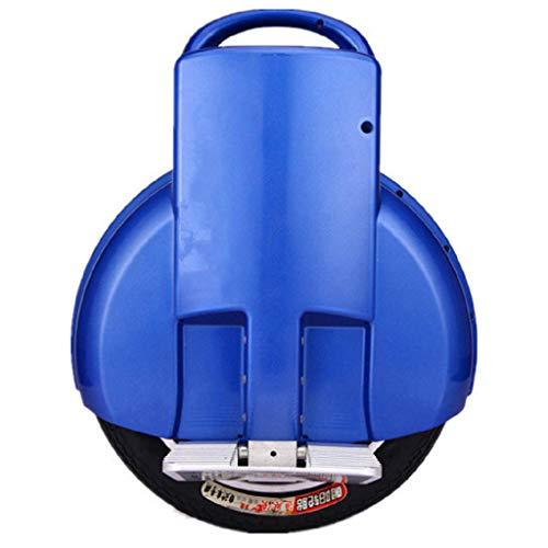 WuKai Monociclo Elettrico Autobilanciante Intelligente
