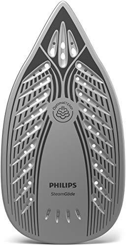 Philips GC7923/20