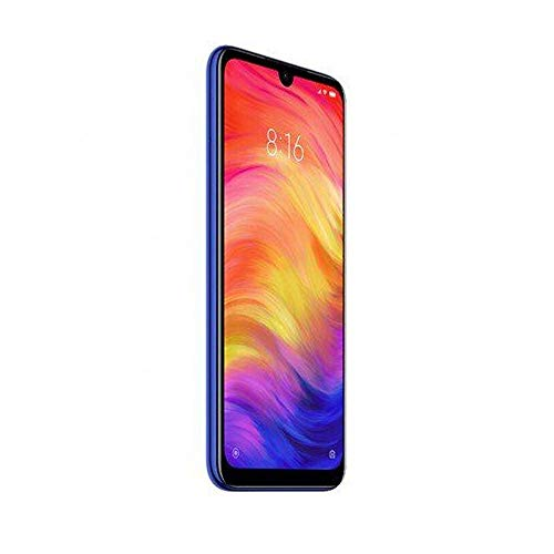 Xiaomi-Redmi-Note-7-128GB-4GB-RAM-63-FHD-LTE-Factory-Unlocked-48MP-GSM-Smartphone-Global-Version-No-Warranty-Neptune-Blue