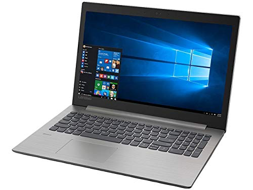 Lenovo Laptop IdeaPad 330 81D2005CUS AMD Ryzen 5...