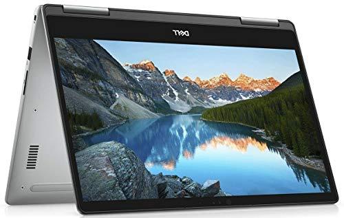 Dell Inspiron 7573 2-in-1 Laptop, Intel 8th Gen Core...