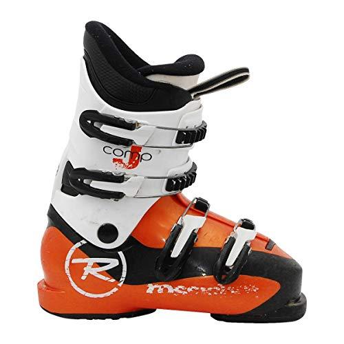 Rossignol Junior Comp ski Boot